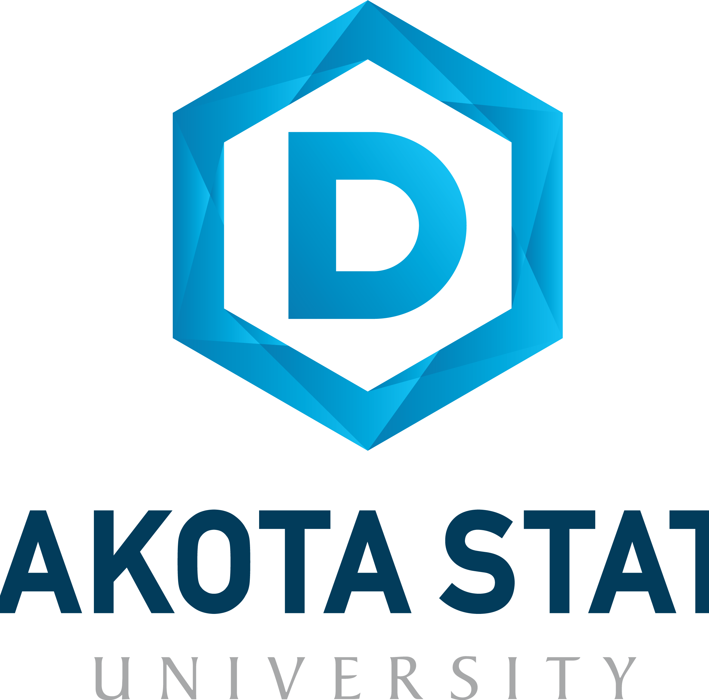 DSU becomes the 3rd school system to rebrand within the last month