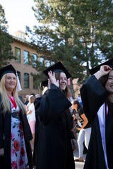 University President Scott L Wyatt said the3-Year Bachelor's Degree program, which officially launches in January 2020,is one of several new learning options that the university has introduced in recent years.