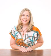 Nanette Mathey Schimpf