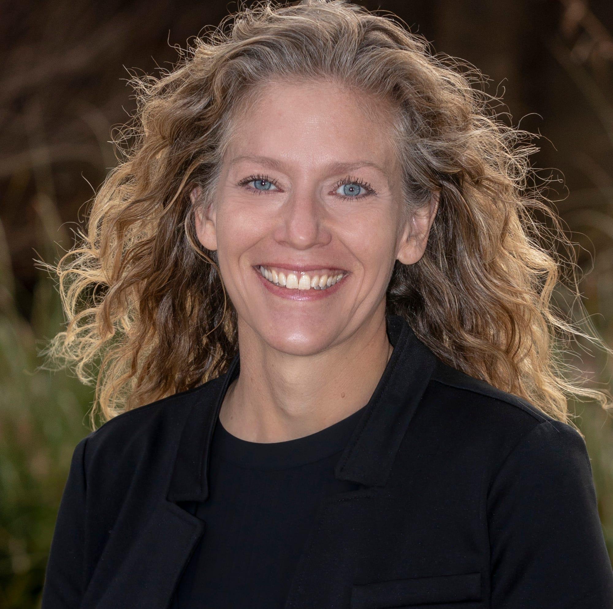 Well-planned, sustainable development can be good for communities: Joni Carswell