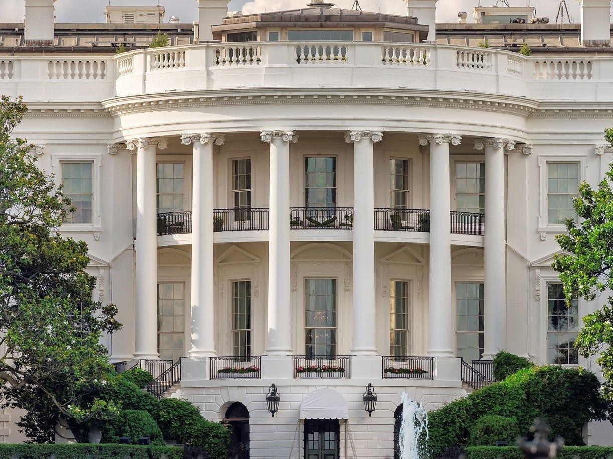 California lawmakers renew bid to get presidential candidates' tax returns