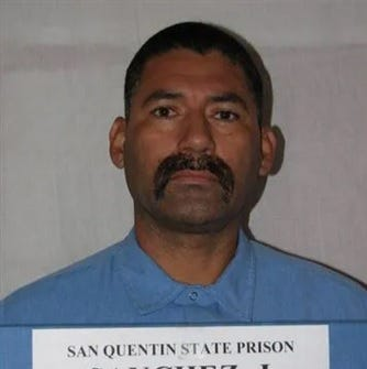 Tulare County man will remain on Death Row for 1997 double murder