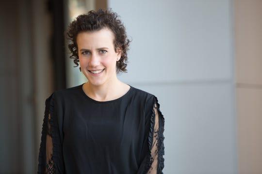 Dr. Jennifer Katz is a gastroenterologist at Montefiore.