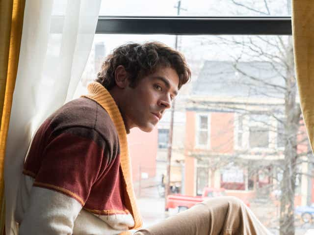 Zac Efron as Ted Bundy: How accurate is Netflix's 'Extremely