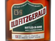 Old Fitzgerald BIB Spring 2019 Edition ($130): There are several other BIB expressions available from this venerable Kentucky distillery, but this new release of Old Fitzgerald stands out. It's aged for 13 years, and is bursting with notes of toffee, vanilla and dry spice that are softened by the use of wheat as a secondary grain.