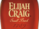 Elijah Craig Barrel Proof Bourbon B519 ($60): Elijah Craig is Heaven Hill's small-batch superstar, but whiskey fans got a little upset when the distillery removed the 12-year-old age statement from the bottle a few years back. If you need that 12-year certification, and want unadulterated flavor, this new batch of Elijah Craig Barrel Proof will do the trick. This release tones down the proof from the last, at a solid but not overpowering 122.2 proof. Expect rich notes of caramel and vanilla and a hint of cinnamon.