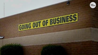 776a1caa165934 Store closings 2019  CVS
