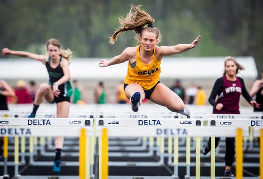 3 takeaways from another season of East Central Indiana boys track and field