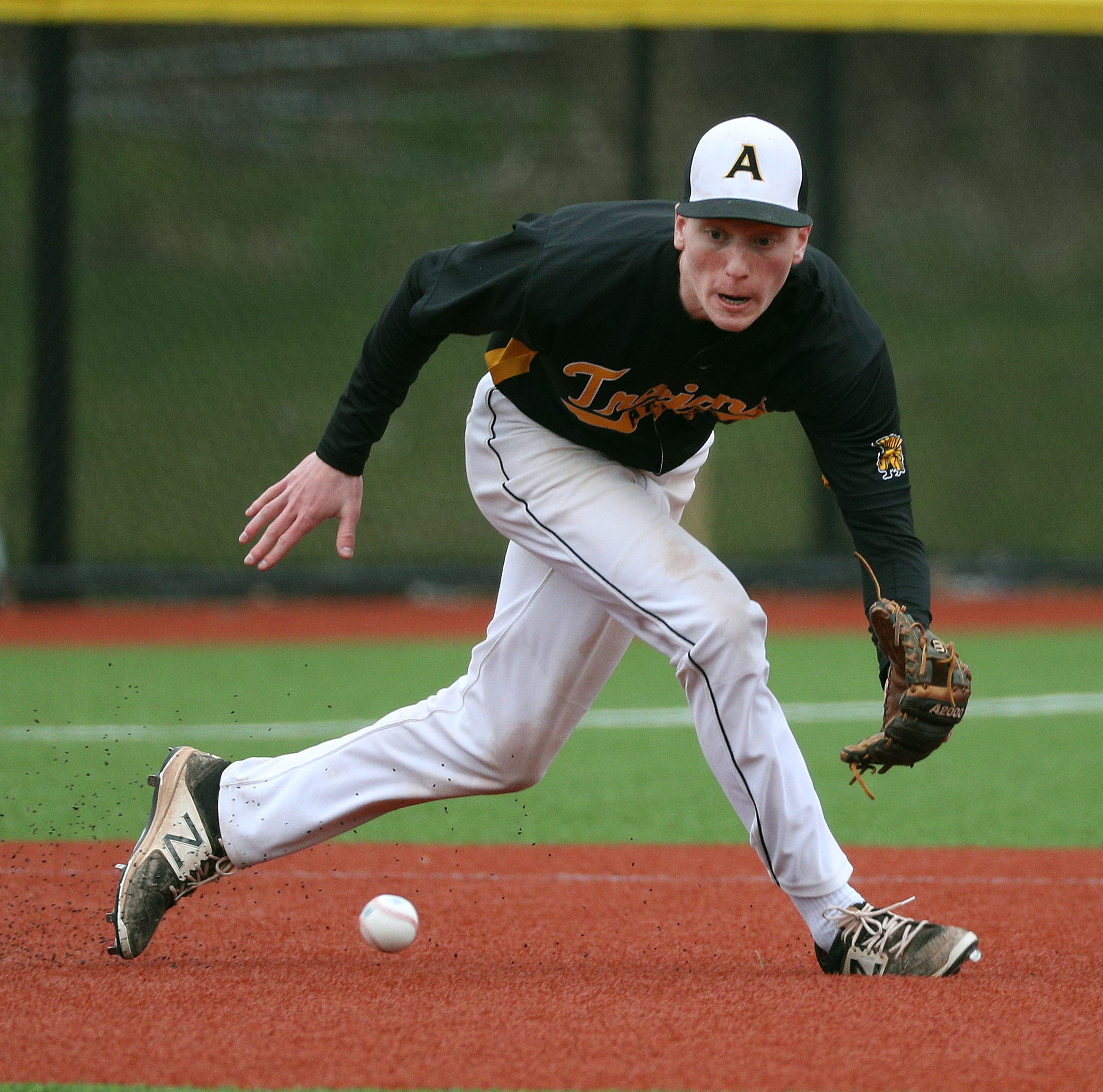 High school baseball: Five storylines to follow during Section V tournaments