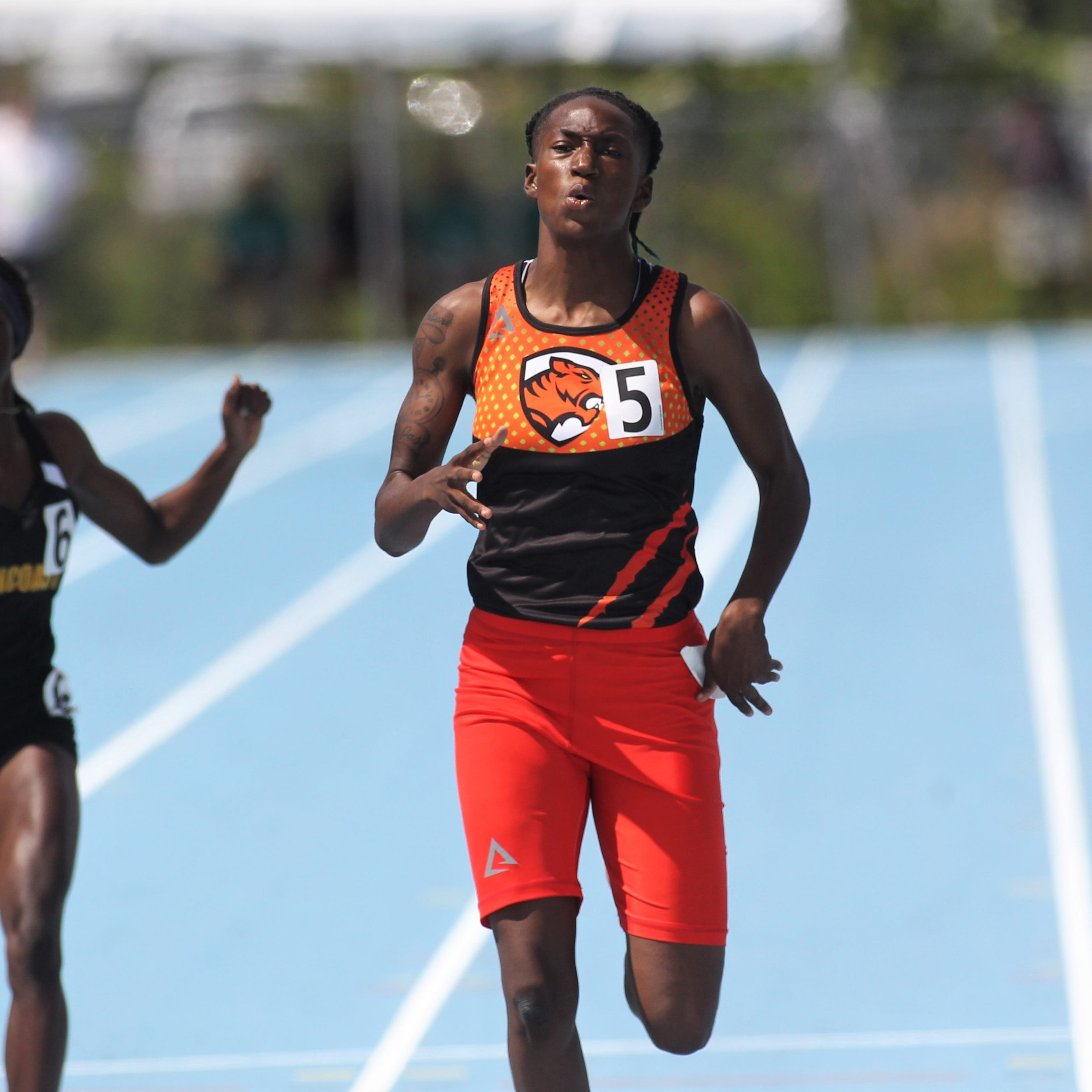 State track & field updates: Cocoa girls 2nd in 2A