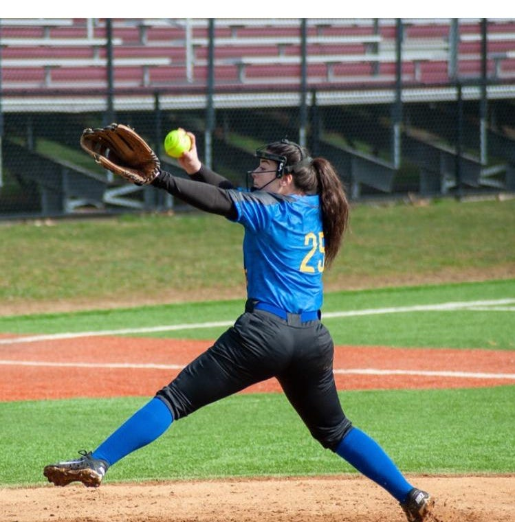NJ SOFTBALL: Top 10 rankings, Player of the Week, news and notes, through May 4