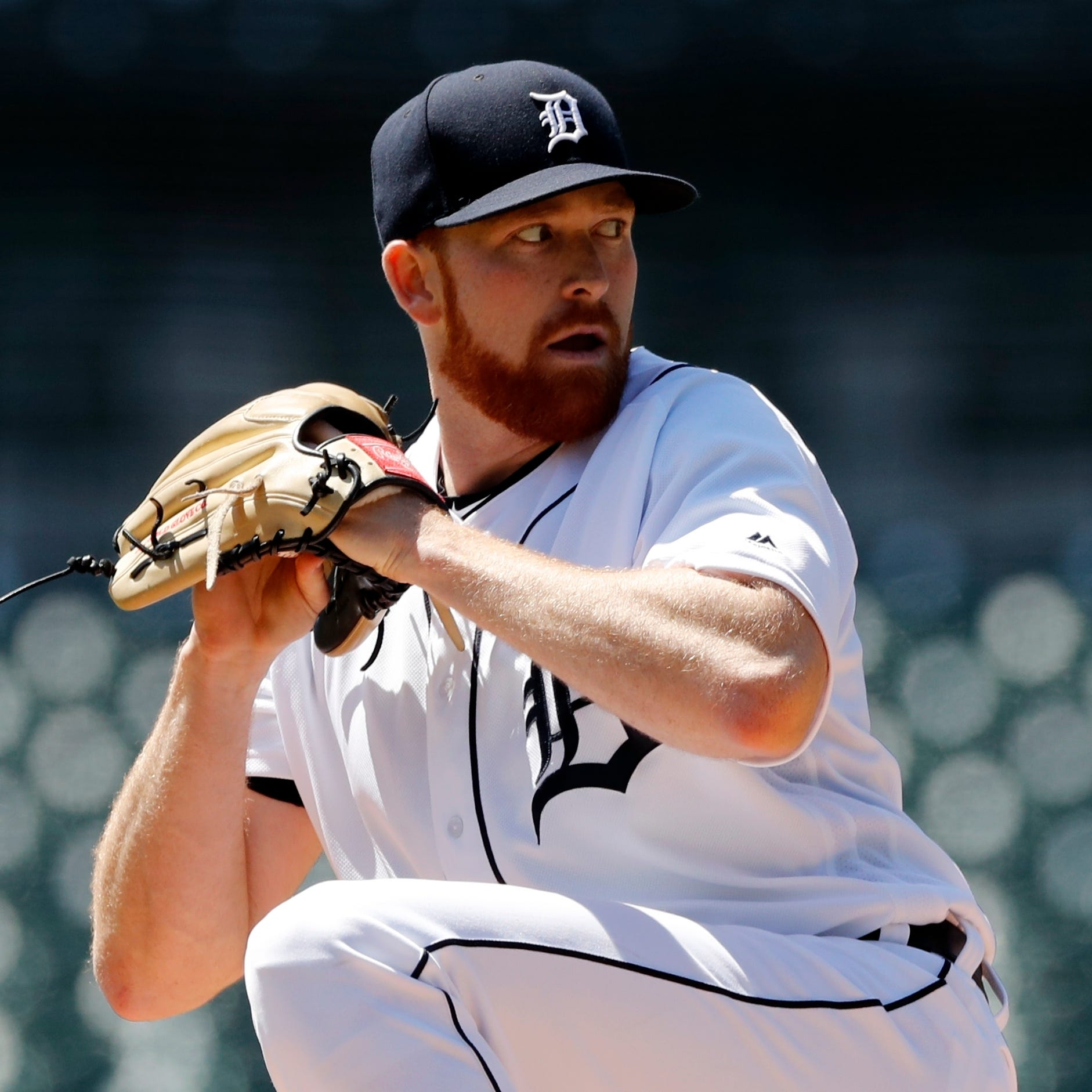 Detroit Tigers vs. Minnesota Twins doubleheader: Live updates