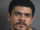 CINTRON CACERES, MICHAEL ARTURO, 34 / FAILURE TO HAVE VALID LICENSE/PERMIT WHILE OPER. M / THEFT 5TH DEGREE - 1978 (SMMS) / INTERFERENCE W/OFFICIAL ACTS (SMMS) / INTERFERENCE W/OFFICIAL ACTS (SMMS) / ASSAULT ON PEACE OFFICERS & OTHERS (SRMS)