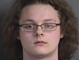 FABOR, HUNTER ALAN, 18 / POSSESSION OF A CONTROLLED SUBSTANCE (SRMS)