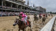 Kentucky Derby 2018 Horses Meet The Contenders Courier