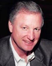 Leon Wintermyer