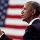 See L.A. celebration for Barack Obama Boulevard