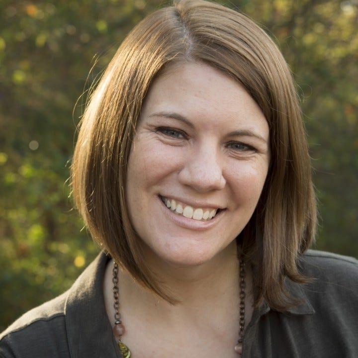 Renowned Christian author Rachel Held Evans dies at 37