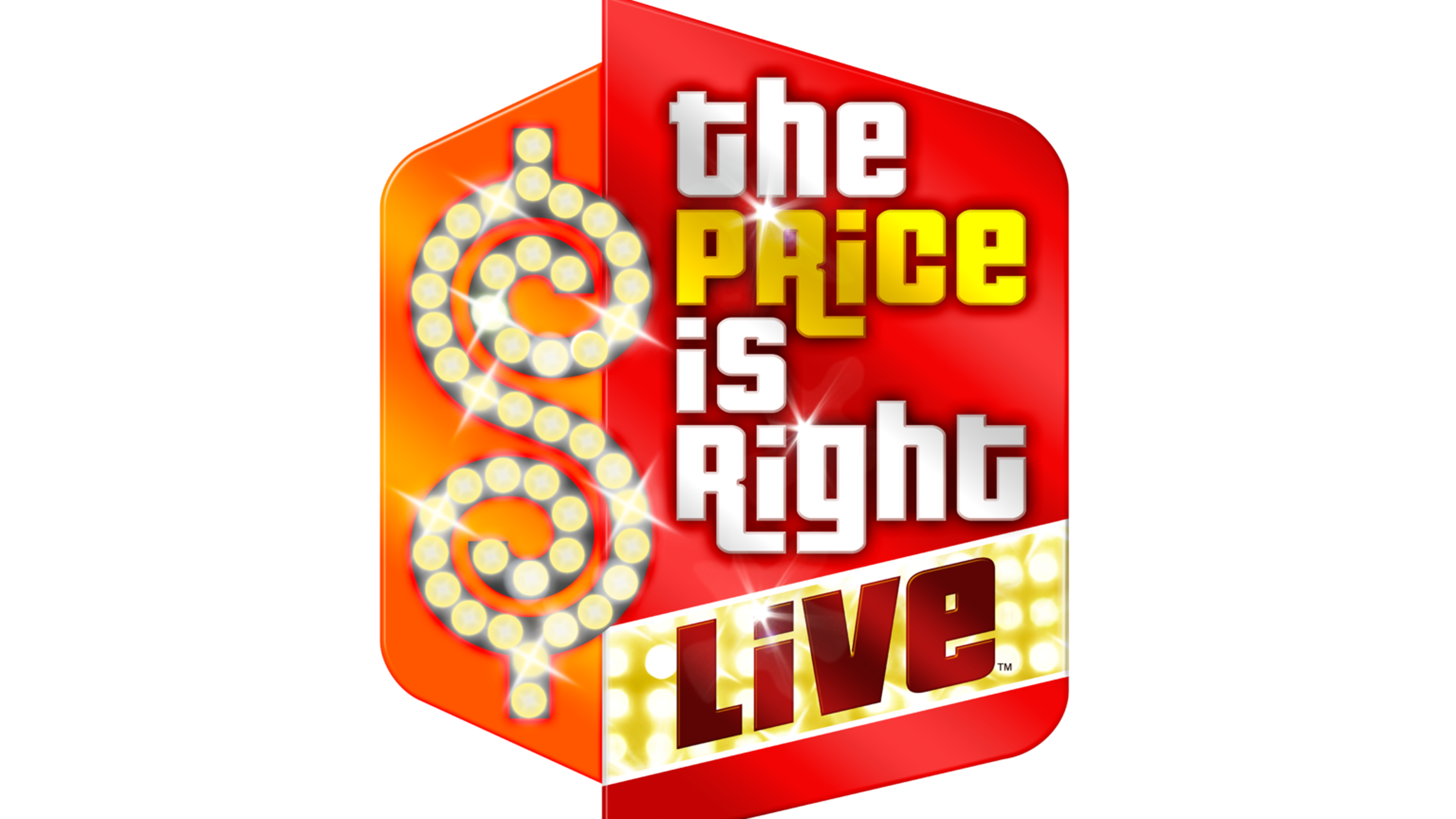 'Price Is Right Live' Headed To Fox Cities PAC In Appleton