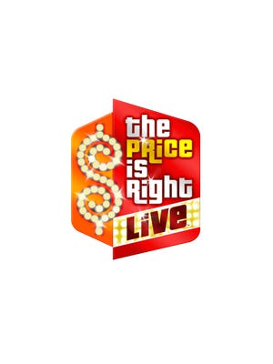 "The Fox Cities Performing Arts Center will host ""The Price is Right Live"" on Nov. 8."