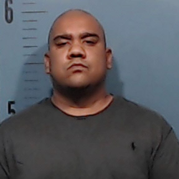 Abilene police arrest two men in connection with fatal shooting