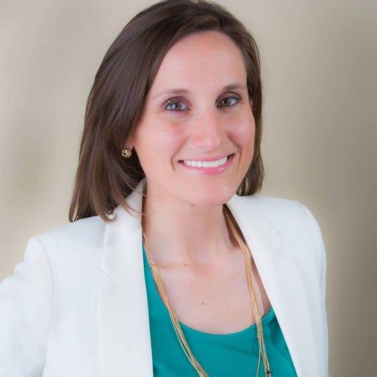 Cheryl Lero Jonson