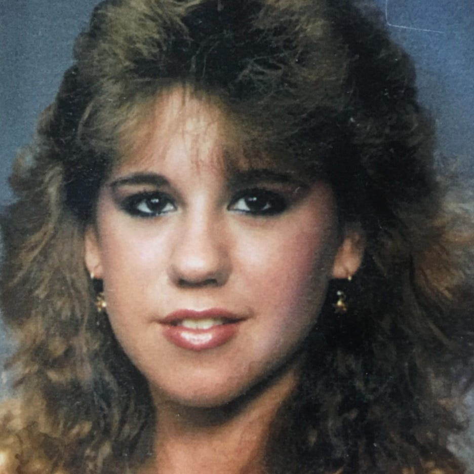 Crista Bramlitt murder: 22 years later, DNA leads police to an arrest