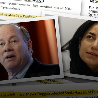 Attorney General, experts confused about how nonprofit tied to Duggan operates