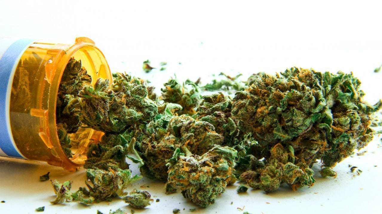 Supporters expect significant changes to medical marijuana bill