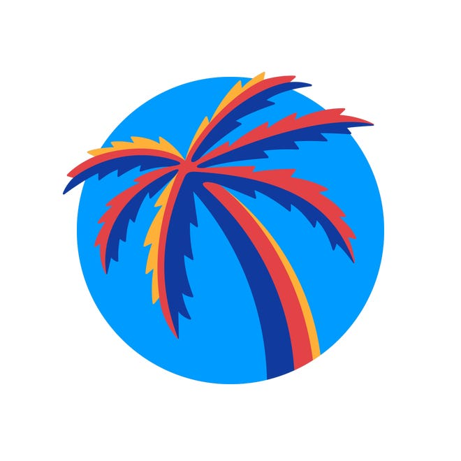 The News-Press logo