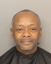 Brian Keith Munns, 51, of Americus, Georgia is charged in connection with the 1988 murder of Alice Haynsworth Ryan, 80.