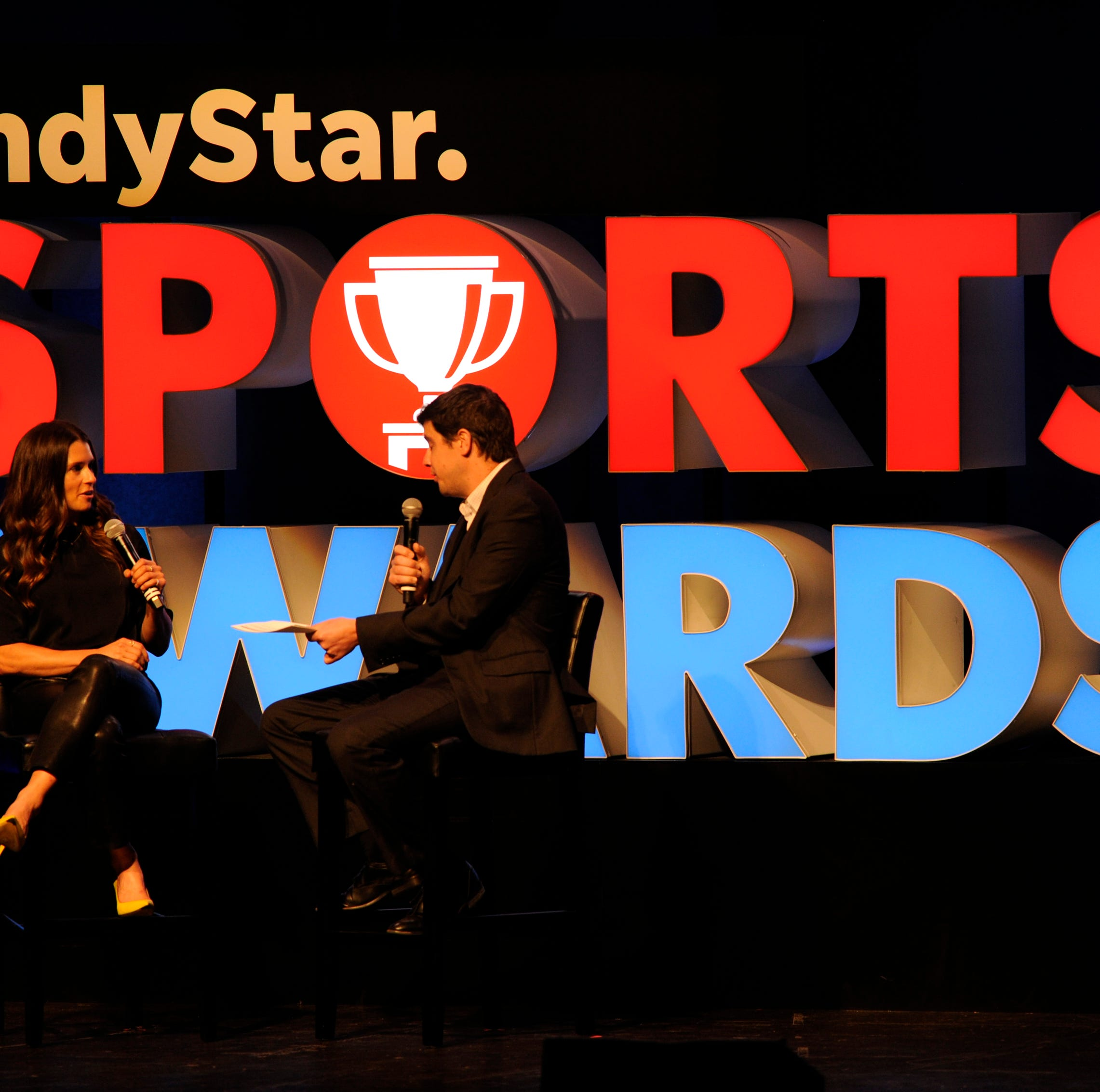 Here's what people are saying about the 2019 #INSportAwards