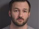 BRECHT, JESSE DEAN. 35 / CONTEMPT - VIOLATION OF NO CONTACT OR PROTECTIVE O