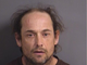 HUNTER, ROGER EUGENE, 47 / TRESPASS - < 200 (SMMS) / CONTEMPT - VIOLATION OF NO CONTACT OR PROTECTIVE O / POSSESSION OF A CONTROLLED SUBSTANCE (SRMS)