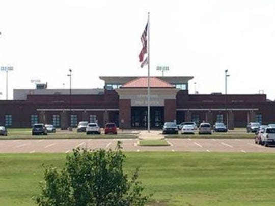 U.S. News & World Report recently released its annual rankings of top high schools in the country. In Mississippi, four schools in Desoto County made the top 10 list.