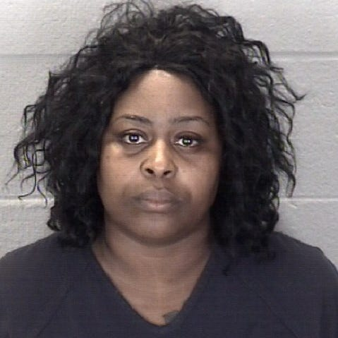 Nursing home employee jailed after fight