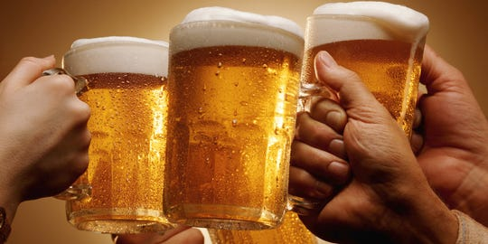 Vermilionville will host the first Acadiana Brew Ha Ha beer event Saturday.