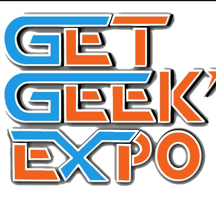 The second annual Get Geek'd Expo will be held July 27-28 at the Lansing Center, 333 E. Michigan Ave.