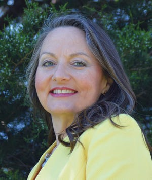 Dana Benson