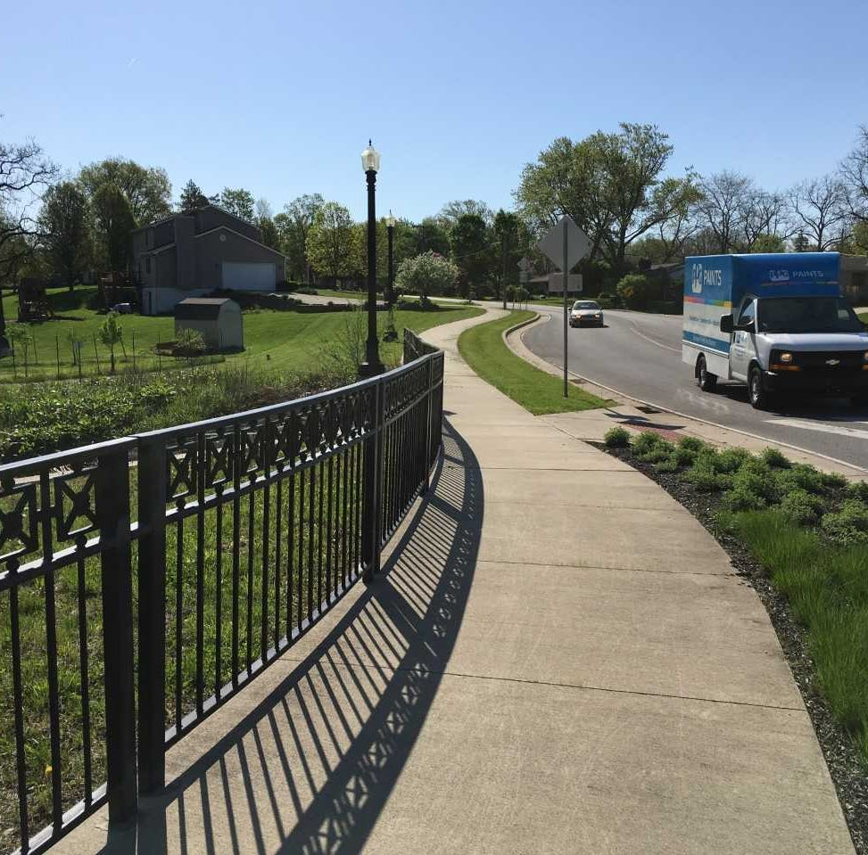 State awards Muncie $640,000 for west side trail