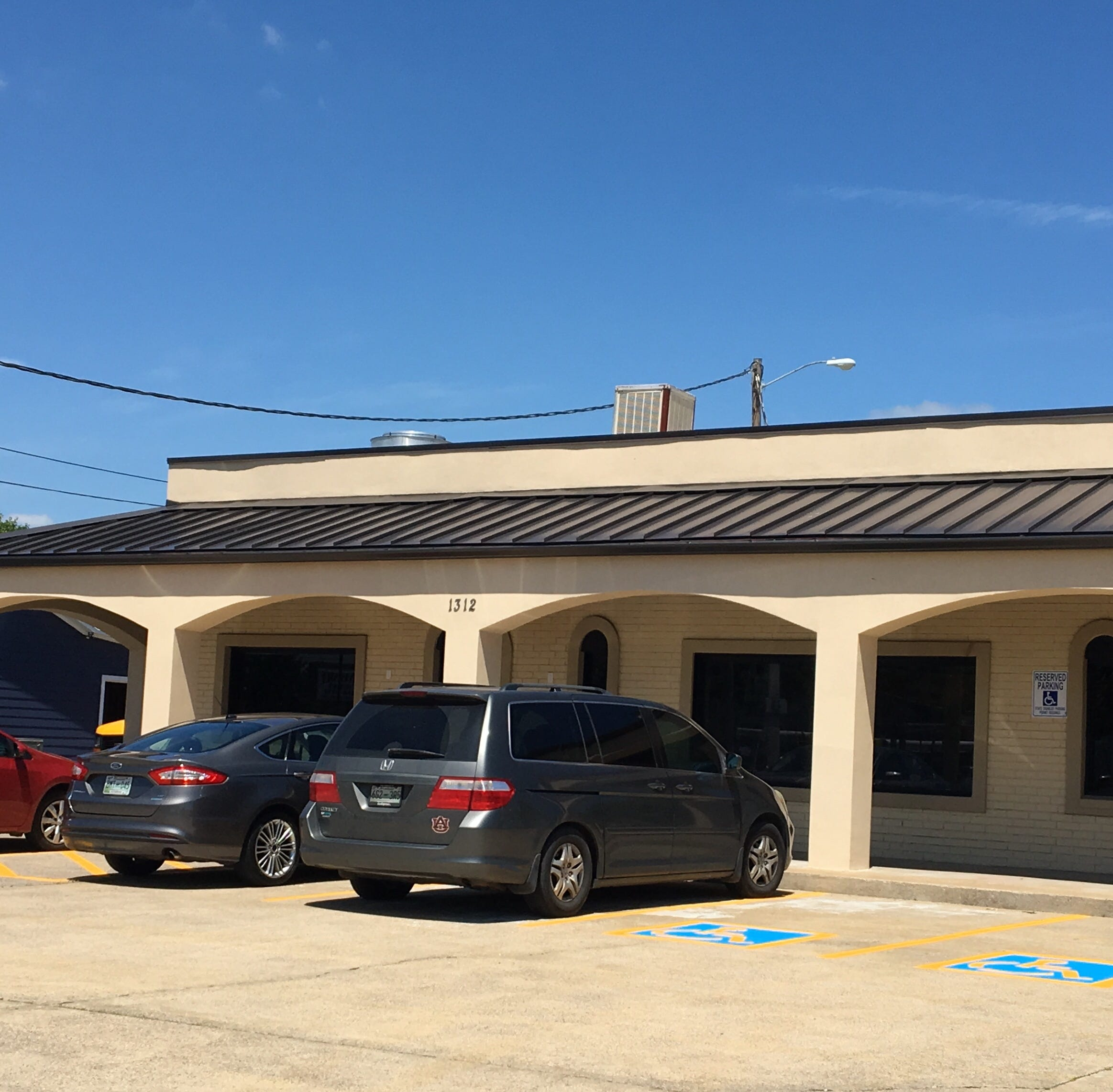 Murfreesboro's newest Mexican restaurant to open in former Bobo Chinese location