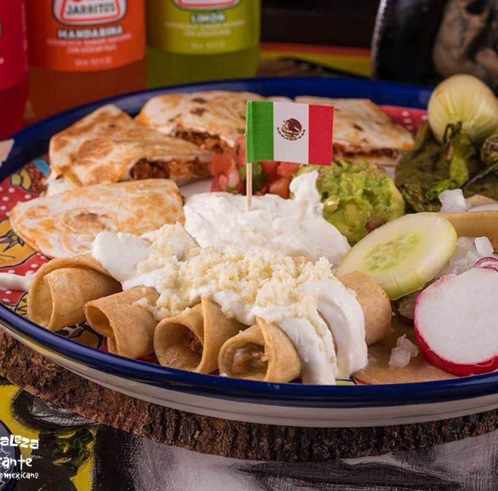 Mexican restaurant La Fortaleza to open new location in Clifton