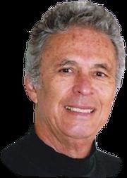 Nasario  Garcia will appear at the screening.