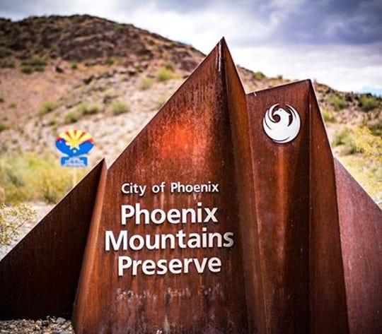 La prohibición anual entra en vigencia junto con la prohibición anual de fogatas del Departamento de Parques y Recreo del Condado de Maricopa.