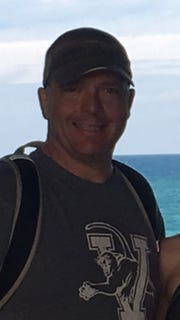 Gregory Alan Cole, 51, has been found dead, according to his employer, the Maryland Department of Public Safety and Corrections. He was last seen around 12:30 p.m. May 5 in the 10000 block of Knob Road, Montgomery Township.