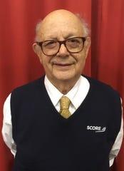Dr. Joseph Danyo