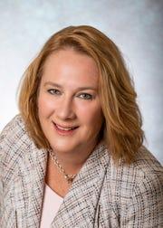 Cynthia Falardeau