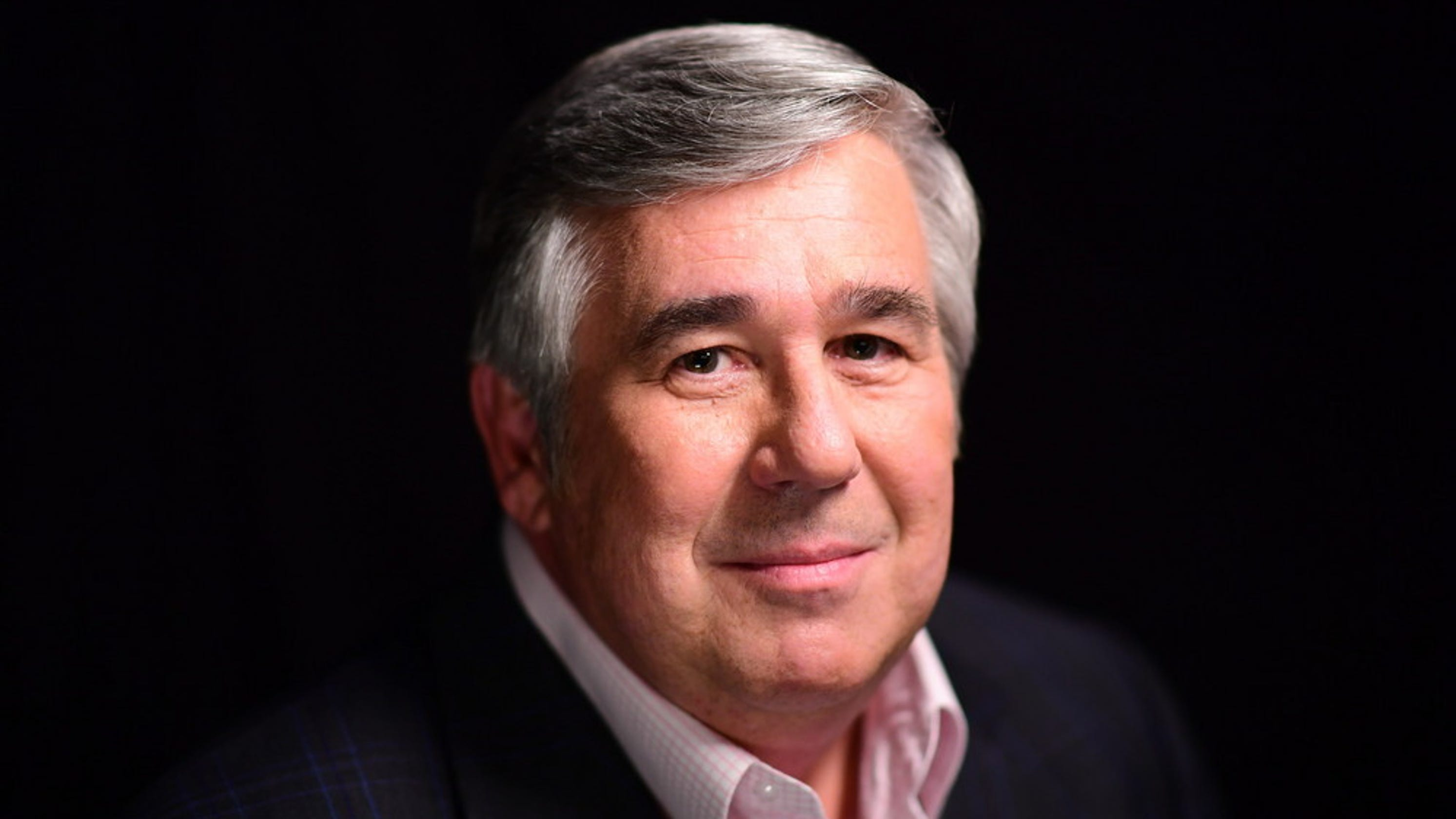 ESPN: 'Outside The Lines' Host Bob Ley Extends His Leave