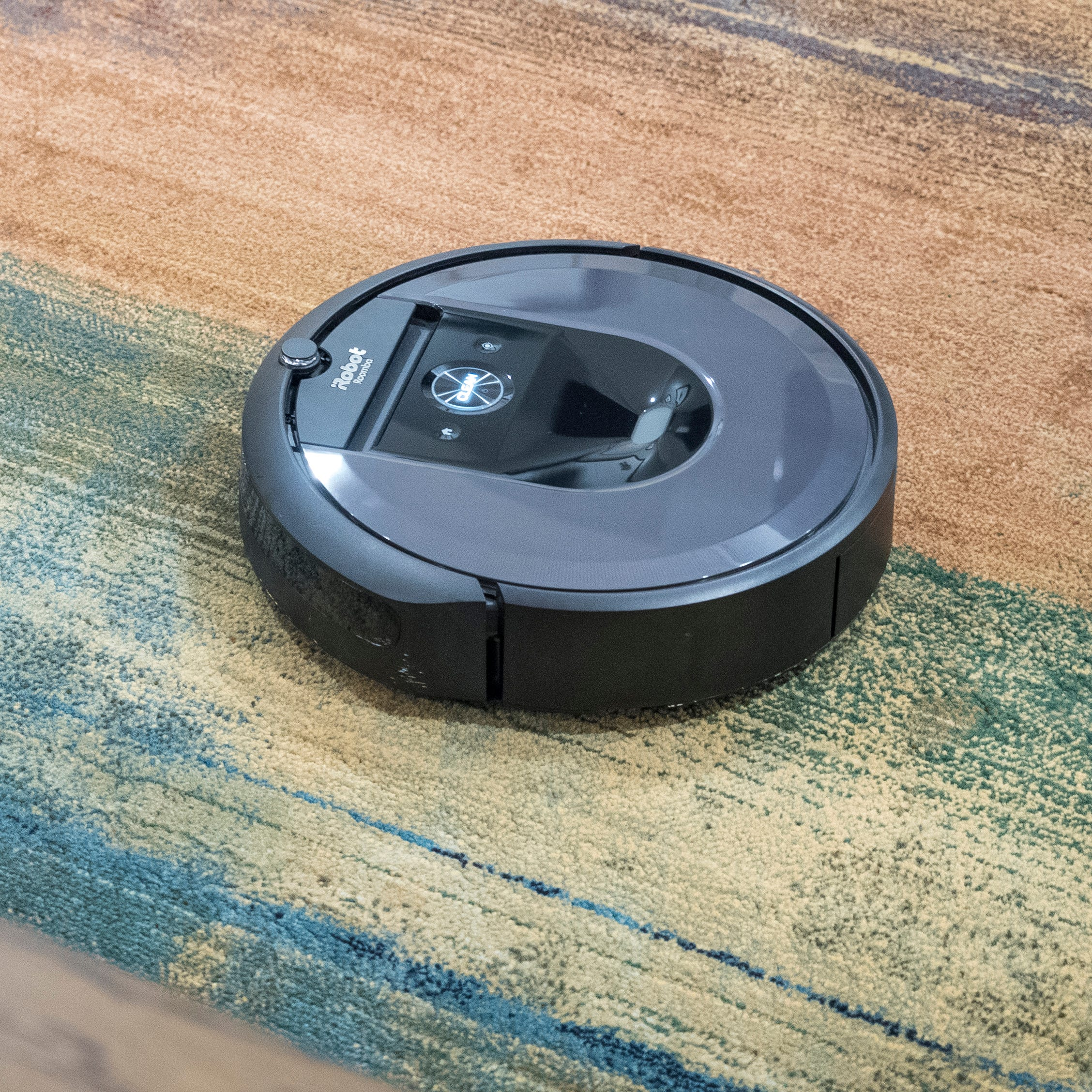 Get the best robot vacuum we've ever tested on sale for its lowest price ever.