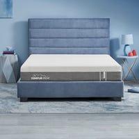 online store 425fc 20d1a Tempur-Pedic mattress: Tempur Cloud bed-in-a-box is revealed
